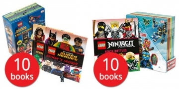 lego-dc-comics-super-heroes-collection-10-books-gbp-1274-the-book-people-168205