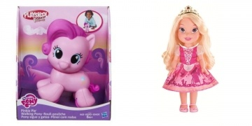massive-toy-clearance-stocking-fillers-from-gbp-1-house-of-fraser-168207