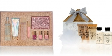 50-more-off-bumper-beauty-gifts-marks-and-spencer-168211