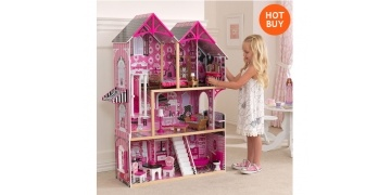 kidkraft-couture-dollhouse-14-pieces-of-furniture-now-gbp-7489-delivered-costco-168219