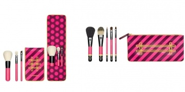 nutcracker-brush-sets-plus-free-sample-from-gbp-29-delivered-mac-168224