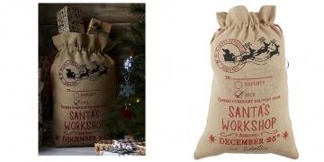 santas-workshop-christmas-hessian-sack-gbp-5-tesco-direct-168228