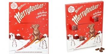 maltesers-merryteaser-advent-calendar-108-g-pack-of-11-gbp-999-amazon-168235