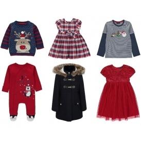 20 off kids baby clothing asda george online only. Black Bedroom Furniture Sets. Home Design Ideas