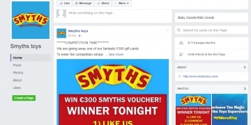 scam-warning-fake-facebook-page-for-smyths-toys-superstores-168239