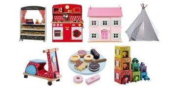 20-off-all-toys-ends-tonight-gltc-168250