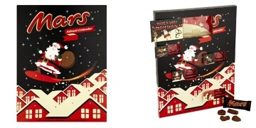 mars-advent-calendar-111-g-pack-of-11-gbp-999-amazon-168266