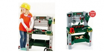bosch-workbench-with-sound-gbp-30-elcmothercare-168269