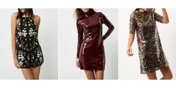20-off-when-you-spend-gbp-75-using-code-river-island-168276