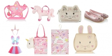 20-off-selected-angels-kids-collection-accessorize-168263