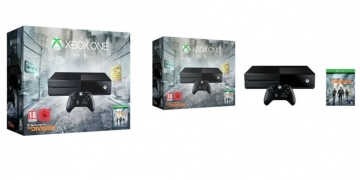 xbox-one-1tb-console-with-the-division-digital-download-plus-free-gbp-10-voucher-gbp-19999-168295
