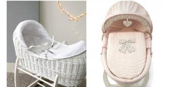 half-price-moses-baskets-mamas-papas-168298