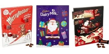 dairy-milk-mars-malteaser-advent-calendars-gbp-1-tesco-morrisons-168305