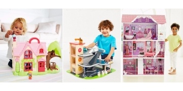 3-for-2-on-all-toys-elc-168306