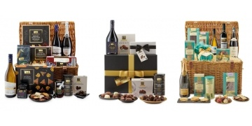 christmas-hampers-from-gbp-1994-with-free-delivery-coming-soon-aldi-168310