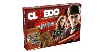 pre-order-harry-potter-cluedo-for-gbp-2799-delivered-iwoot-168291