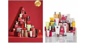 spend-gbp-35-get-beauty-advent-calendar-worth-gbp-250-for-gbp-35-ms-168317