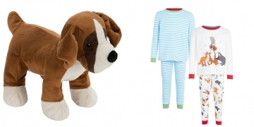 bustertheboxer-merchandise-out-now-john-lewis-168324