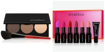 15-off-every-single-thing-free-delivery-sample-with-code-smashbox-168325