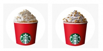buy-one-festive-favourite-drink-get-one-free-between-3pm-5pm-starbucks-168331