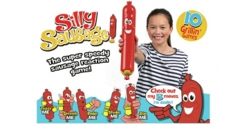 silly-sausage-game-gbp-1519-tesco-direct-168333