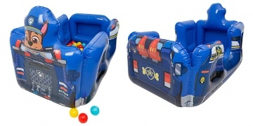 40-off-paw-patrol-chase-inflatable-ball-pit-now-gbp-15-the-entertainer-168352