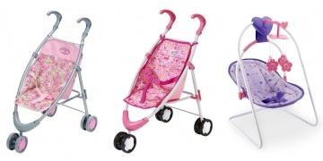 free-stroller-or-swing-worth-gbp-1999-when-you-spend-gbp-50-on-baby-annabell-or-baby-born-toys-r-us-168353