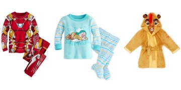 25-off-kids-sleepwear-disney-store-168355