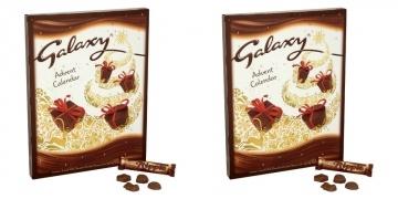 galaxy-milk-chocolate-advent-calendar-110g-pack-of-11-gbp-999-amazon-168356