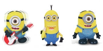 despicable-me-minions-rock-n-roll-stuart-others-gbp-999-argos-168362