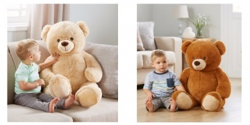 giant-teddy-bear-gbp-10-asda-george-168363