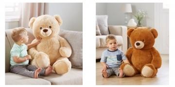 giant-teddy-bear-gbp-10-asda-george-168363
