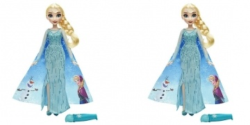 disney-frozen-magical-story-cape-elsa-doll-gbp-13-the-entertainer-168365