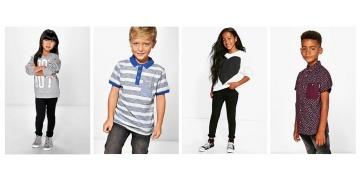 kids-sale-now-on-boohoo-168354
