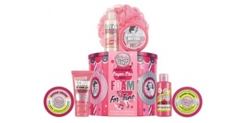 soap-glory-foam-fortune-musical-gift-set-gbp-16-boots-168369