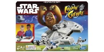 star-wars-loopin-chewie-game-gbp-499-was-gbp-2999-argos-168348