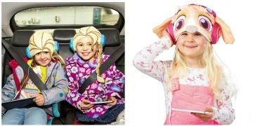 kids-earphone-hats-from-gbp-525-amazon-168389