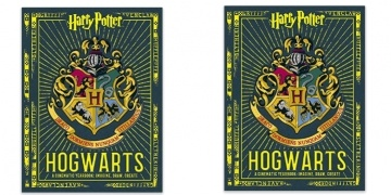 harry-potter-hogwarts-a-cinematic-yearbook-gbp-350-amazon-168392