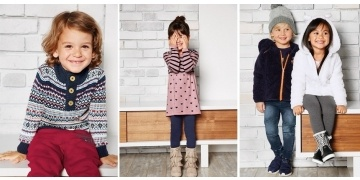 kids-clothing-bargains-from-gbp-299-lidl-168402