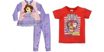 childrens-character-clothing-clearance-charactercom-168421