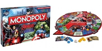 avengers-monopoly-gbp-996-toys-r-us-168426