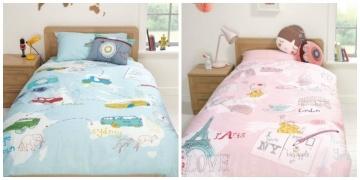 childrens-bedding-cushions-gbp-5-mamas-papas-168441