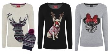 20-off-womenswear-asda-george-online-168449