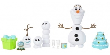 free-frozen-olaf-figure-set-worth-gbp-1899-when-you-spend-gbp-25-on-frozen-argos-168507