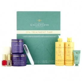 Star Gift Half Price Champneys Gift Sets Boots Com