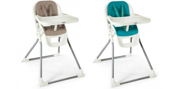 Mamas & Papas Pixi Highchair £34 (was £49) Today Only (Expired)
