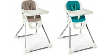 mamas-papas-pixi-highchair-gbp-34-was-gbp-49-today-only-168532