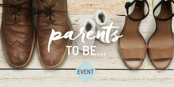 FREE Parents To Be Events In Mamas & Papas Stores