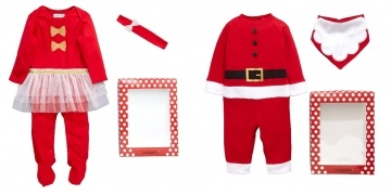 Christmas delivery slot tesco