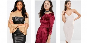 up-to-50-off-partywear-asos-168555